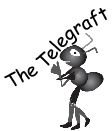 The Telegraft